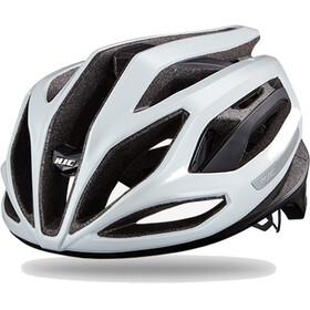 HJC H-Sonic Road Helm gloss white